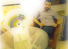 ممرض فلسطيني  ابحث عن عمل
