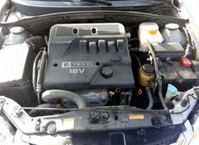 Chevrolet Lacetti 2006 for sale in Benghazi