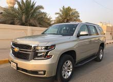 2016 Chevrolet Tahoe for sale at best price