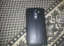 هاتف g4 للبيع