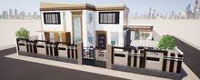 مقاولات بناء عظم للفلل والبيوت والاستراحات ...تنفيذ على المخططات الهندسية