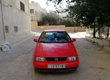 Polo 1996 for Sale