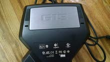 Logitech G13 gaming pad very good condition