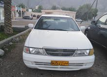 Used 1998 Nissan Sunny for sale at best price