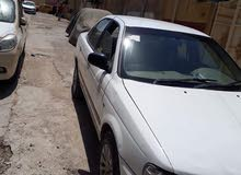 2000 Used Nissan Sunny for sale