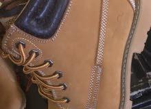شروة احذية