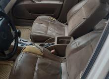 سيارة دايو لاسيتي 2004