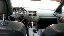 10,000 - 19,999 km mileage Mercedes Benz C 300 for sale