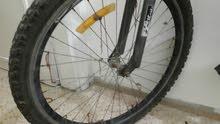 باسكاليت SUPER CLASSIC SPORTS BICYCLE