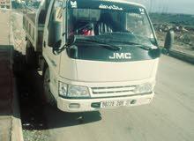 Jmc abeen