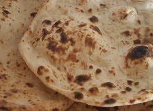 مطلوب خباز في عرعر