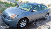 for sale Nissan Altima 2009