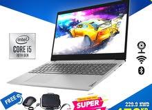 "179.9 KD! BuY Lenovo Core i5, 8GB RAM, 512GB SSD, 14"" Windows 10 Laptop FOR SALE"