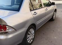 Going we cation car is good condication