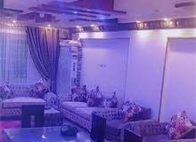 سكن فندقي فى زهراء مدينه نصر