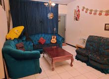 New Fully Furnished Bedroom & High Speed Internet, Very Close To ADCB Metro Station, Al Karama