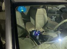 Ad Title (eg: Honda Accord 2010 for sale)