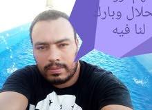 ابراهيم الخميسي فني ومدرب حمامات سباحه وتشطيبات سيراميك ورخام تركيب ماكينات