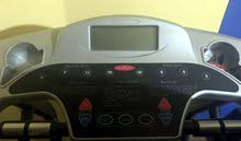 profit Treadmill
