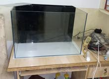 Marine Aquarium for sale