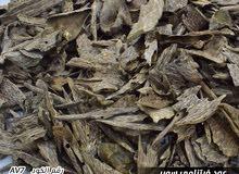 افخم انواع البخور الفيتنامي عود فيتنامي سوبر