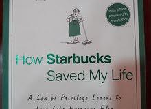 How Starbucks changed my life