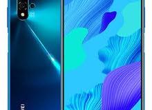 for sale Huawei nova 5t