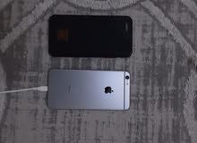 iPhone 6s Plus 64GB للبيع