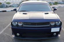 Dodge challenger 2014 USA