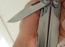 leatherman surge multi tools