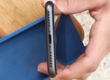 ايفون 8 للبيع مستعمل استعمال نظيف