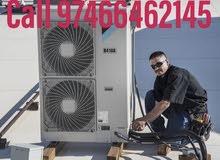 ac maintenance ac repair ac service 24 hours