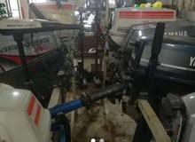ميكانيكي لبناني ماكينات بحرية ومركبات يطلب عمل