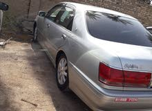 1 - 9,999 km mileage Toyota Crown for sale