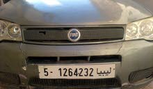 Fiat Palio made in 2006 for sale