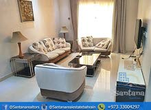 OUTSTANDING 3 BEDROOMS FULLY Furnished Apartment For Rental IN HIDD 33004297