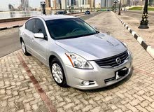 2012 Nissan for sale