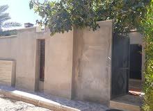 منزل للبيع 170الف