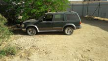 Explorer 1997 - Used Automatic transmission