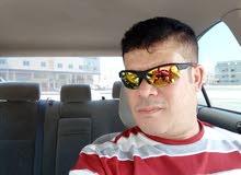 شاب مصري مقيم بالبحرين يبحث عن عمل مناسب في اي مجال ولديه سياره خاصه وسكن خاص