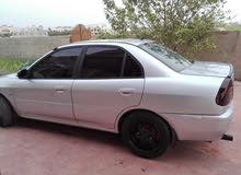 Best price! Mitsubishi Lancer 1997 for sale