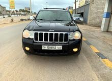 Best price! Jeep Grand Cherokee 2008 for sale