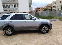 Used Kia Sorento in Al-Khums