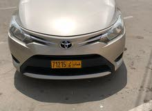 2014 New Auris with Automatic transmission is available for sale