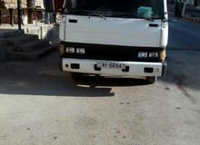 Used 1996 Hyundai Mighty for sale at best price