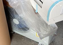 AIR CONDITUONING FOR SALE