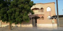 excellent finishing palace for sale in Barka city - Andal Barid