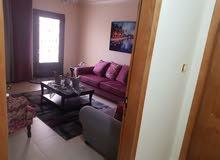 Best price 149 sqm apartment for sale in Al KarakAl-Marj