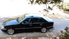 Mercedes Benz C 180 for sale, Used and Automatic