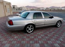 2004 Used Grand Marquis with Automatic transmission is available for sale